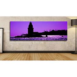 Modacanvas BXX113 Kanvas Tablo - 150x60 cm