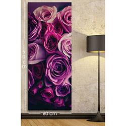 Modacanvas BXX159 Kanvas Tablo - 150x60 cm