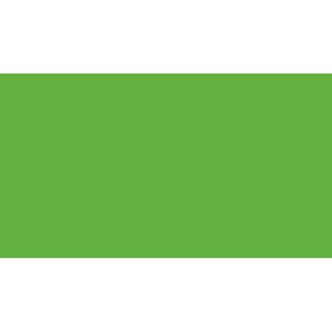 D-c Fix Yapışkanlı Folyo  - Düz Yeşil