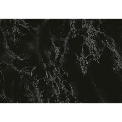 Resim  D-c Fix Yapışkanlı Folyo  - Mermer Siyah