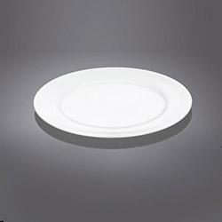 Wilmax Tatlı Tabağı - 20 cm