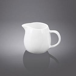 Wilmax Sütlük - 200 ml