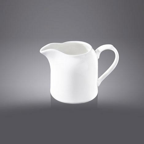 Wilmax Sütlük - 250 ml