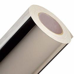 D-c Fix 3470003 Metallic Hochglanz Yapışkanlı Folyo