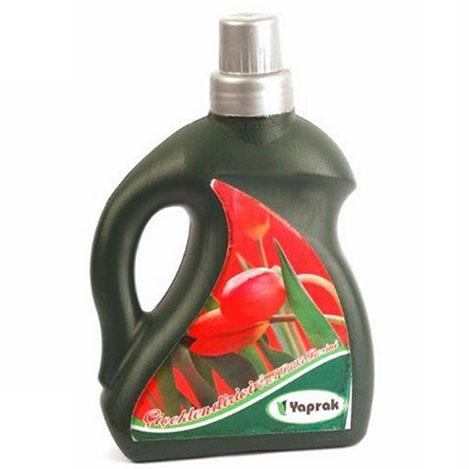 Yaprak Super Flowers Çiçeklendirici - 750 ml
