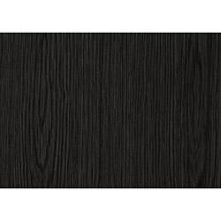 D-c Fix 3465015 Ahşap Blackwood Yapışkanlı Folyo