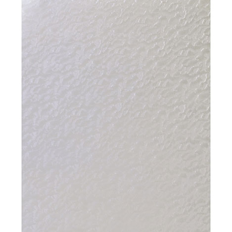 D-c Fix 3465030 Transparante Snow Yapışkanlı Folyo