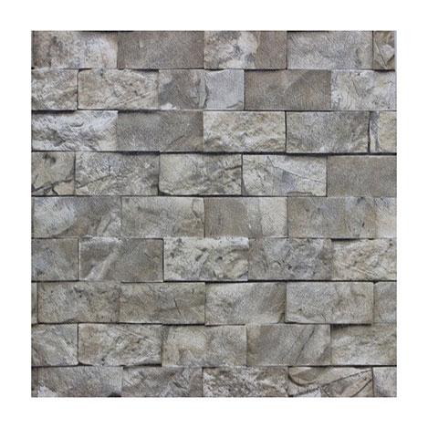 Exclusive 9100 Duvar Kağıdı (5 m²)