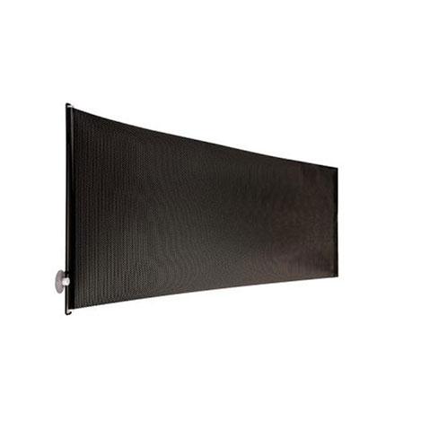Resim  Practika Katlanabilir Oto Güneşlik - 50x125 cm