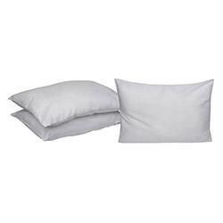House Line Silikon Yastık - 50x70 cm