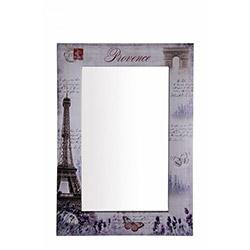 Vitale Aksesuar Lavanta Ayna 1