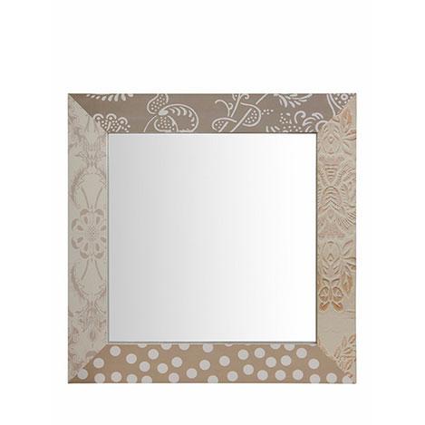 Resim  Vitale AK.AG0024 Dekoratif Ayna