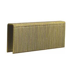 KL KLZ16 Zımba Kartuşu - 16 mm