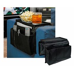Gift Box Koltuk Kenarı Düzenleyici