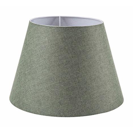 Modelight Tripod Abajur Şapkası - Yeşil