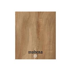 Serhat Mobilya Hugo Kitaplık - Modena