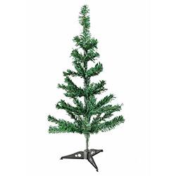 Party Yeniyıl Yılbaşı Çam Ağacı - 120 cm
