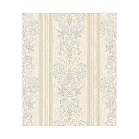 Resim  Burawall J450304 Mystic Duvar Kağıdı (5,3 m²)