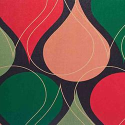 Burawall JB7143 Dream Duvar Kağıdı (5,3 m²)