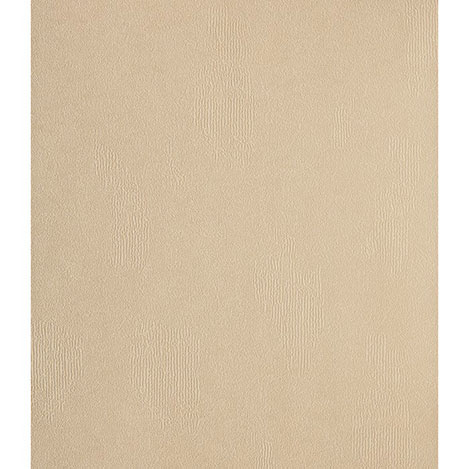 Burawall FT340605 Rosso Vita Duvar Kağıdı (7 m²)