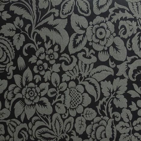 Burawall RS9239 Rose Duvar Kağıdı (5,3 m²)