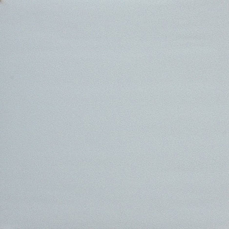 Burawall RS9250 Rose Duvar Kağıdı (5,3 m²)