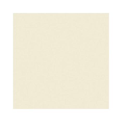 Burawall ST106-56 Loca Duvar Kağıdı (5,3 m²)