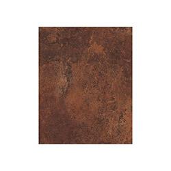 D-c Fix  3478026 Metalik Folyo -  67,5x150 cm