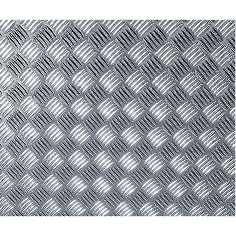 D-c Fix  3405007 Metalik Folyo -  90x150 cm