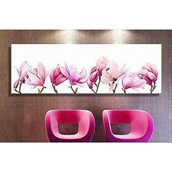 Arte CASA29 Kanvas Tablo - 120x40 cm