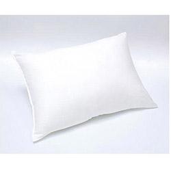 Baysal Silikon Yastık - 50x70 cm