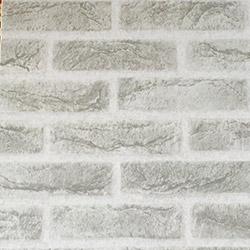 Alldeco  15217 Yapışkanlı Folyo - 45x200 cm
