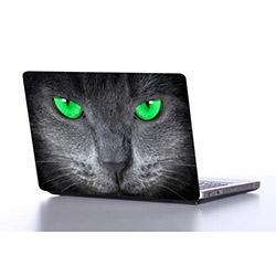 Supersticx NOTE187 Laptop Sticker - 37x26 cm