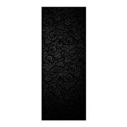 Artikel BS-113 Desen Buzdolabı Sticker - 70x180 cm
