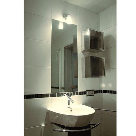 D-c Fix 215005 Ayna Efektli Yapışkanlı Folyo - 45x100 cm