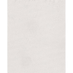 D-c Fix 3380021 Yapışkanlı Folyo - 45x150 cm