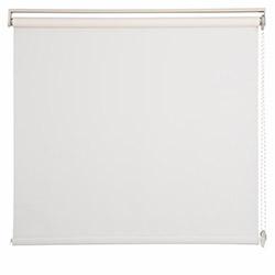 Platin 1001/160 Polyester Stor Perde (Ekru) - 160x200 cm