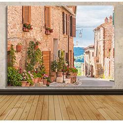 Modacanvas BXX174 Kanvas Tablo - 150x100 cm