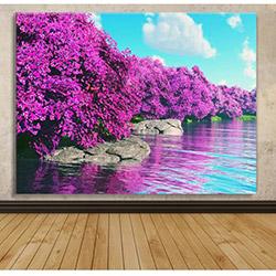 Modacanvas BXX189 Kanvas Tablo - 150x100 cm