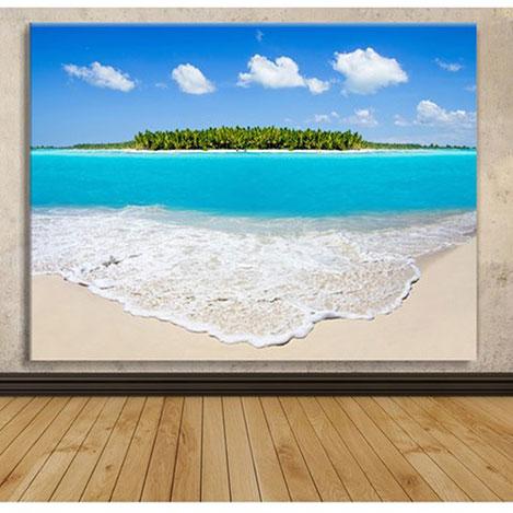 Modacanvas BXX192 Kanvas Tablo - 150x100 cm