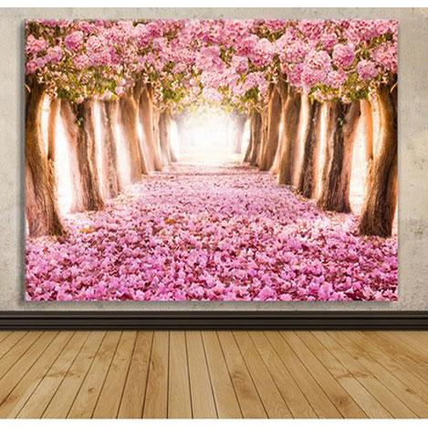 Modacanvas BXX193 Kanvas Tablo - 150x100 cm