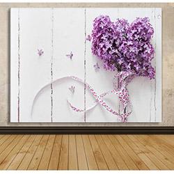 Modacanvas BXX194 Kanvas Tablo - 150x100 cm