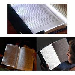 Practika K19 Kitap Arası Okuma Işığı