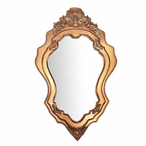 Vitale Sultan Estetik Ayna