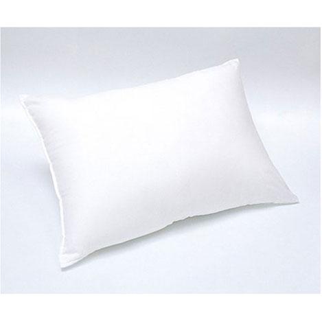 Nevresim Dünyası Pamuklu Yastık - 50x70 cm