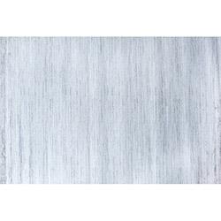 Je Veux Home Studio 8000 Halı (Gri) - 120x170 cm
