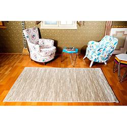 Je Veux Home Studio 8000 Halı (Kahverengi) - 80x140 cm