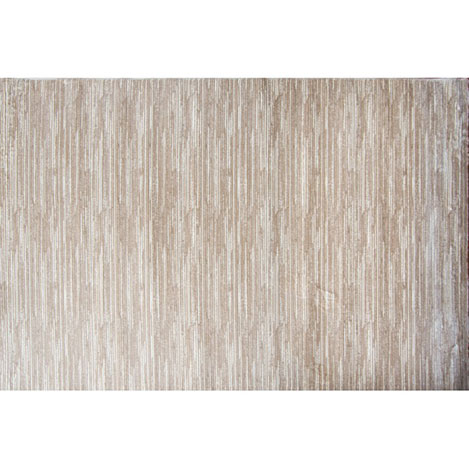 Resim  Je Veux Home Studio 8000 Halı (Kahverengi) - 100x200 cm