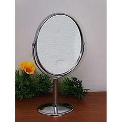 İmaj Çift Taraflı Makyaj Aynası - Asorti
