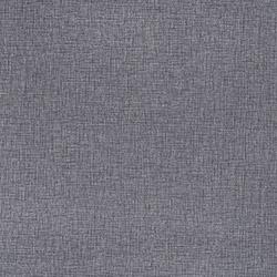 Bien 5191 Duvar Kağıdı (5 m²)